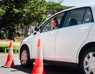 Defensive Driving San Antonio >> U Can Drive Safely Llc Driving School San Antonio Tx