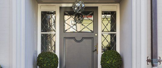 entryway doors. Entryway Doors  Glass Palm City FL