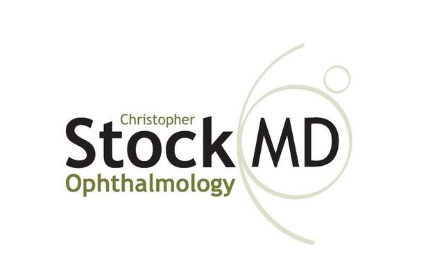 Christopher Stock MD-Logo