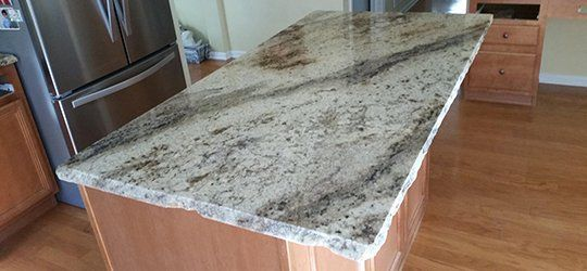 BCG South Marble U0026 Granite