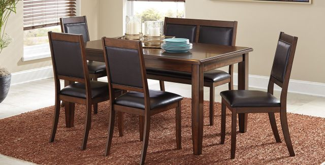 Home/Office Furniture