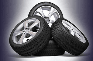 Ken S Tire Auto Automotive Services Oklahoma City Ok