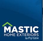 MASTIC logo