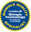 Shingle Technology logo