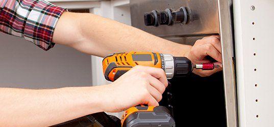 Appliance Repair Technical Service South Boardman Mi