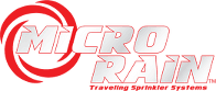 Micro Rain logo