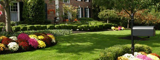 Custom gardens landscaping services alexandria mn custom gardens workwithnaturefo
