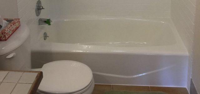 Tremendous Bathtub Refinishing Shower Refinishing Kapolei Hi Download Free Architecture Designs Scobabritishbridgeorg