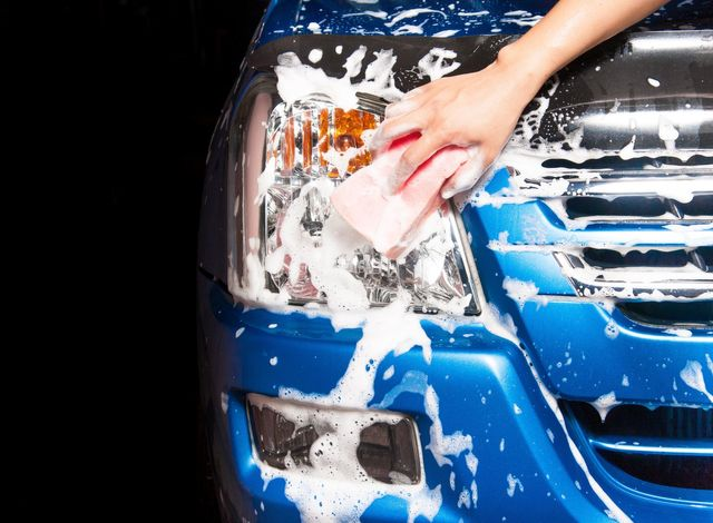 Same Day Auto >> Auto Detailing Auto Detail Service Linthicum Md