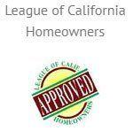 League of California Homeowners