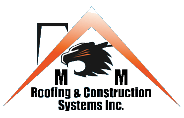 M M Roofing Amp Construction Systems Inc Roofers Aledo Tx
