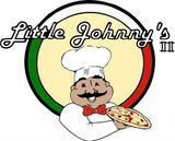 Little Johnny's II - Logo
