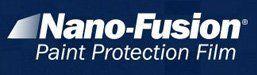 Nano-Fusion - Logo