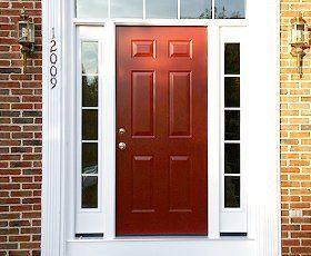 Bt window doors llc glass windows sykesville md custom windows and doors door planetlyrics Images