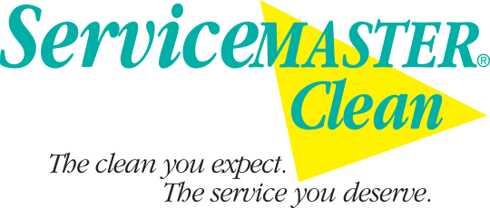 ServiceMaster Quality Cleaning - Logo
