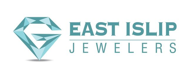 East Islip Jewelers - Logo