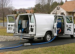 Buddy S Carpet Cleaning Carpet Cleaning Sevierville Tn