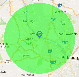 Pave-Rite - 412-264-8404