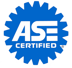 ASE Certified, ACDelco