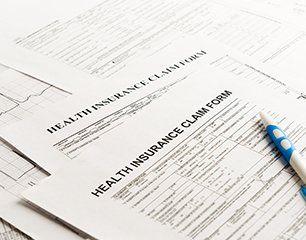 Wagner Insurance Agency  Insurance  Oklahoma City Ok Comprehensive Health Insurance Coverage
