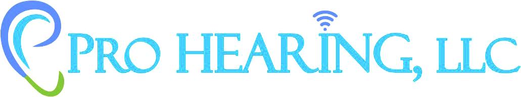 Pro Hearing LLC logo