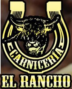 Carniceria Taqueria El Rancho Meat Market Brighton Co