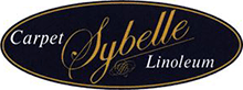 Sybelle Carpet - Logo