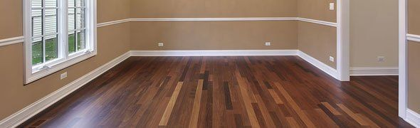 Luxury Vinyl Flooring Sales And Installation Southampton NY - Vinyl floorings