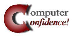 Computer Confidence Logo