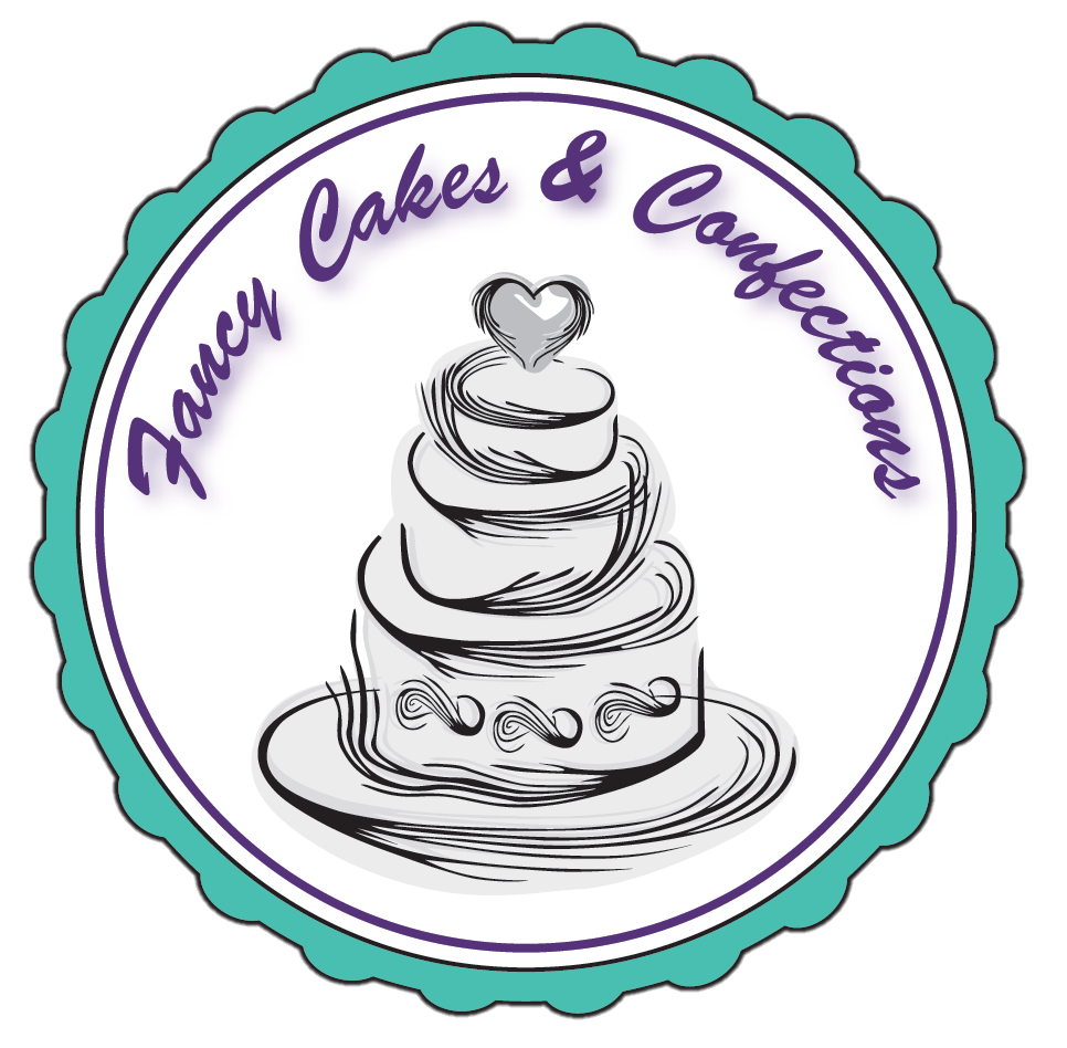 Fancy Cakes Confections Pastry Bakery Norman Ok