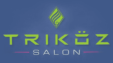 Trikoz Salon - logo