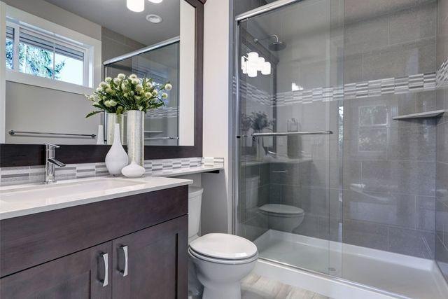 shower door shower door service woburn ma