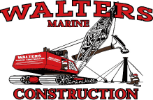 Walters Marine Construction Inc Ocean View