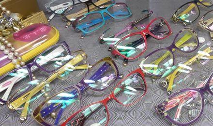 Eye World Ltd   Optical Shop   Freeport, NY