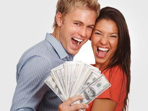 Paying off payday loans fast image 2