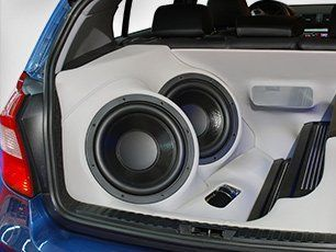 Car Audio Systems >> Driver S Edge Car Audio Security Systems Lubbock Tx
