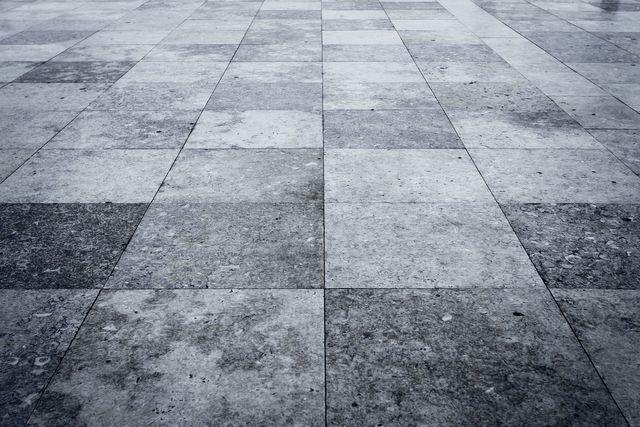 Tile Floors Stone Floors Ruskin Fl