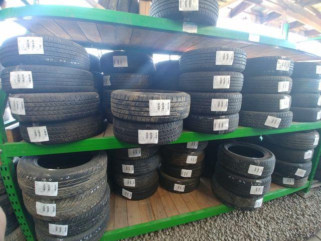 Used Tires Dayton Ohio >> Quality Used Tires