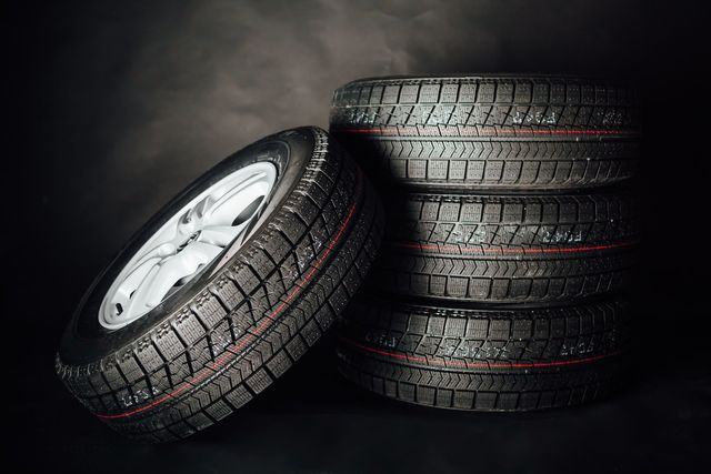 Used Tires Dayton Ohio >> Riverside Auto Parts Auto Parts West Carrollton Oh