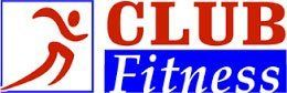 Club Fitness of Decatur - logo
