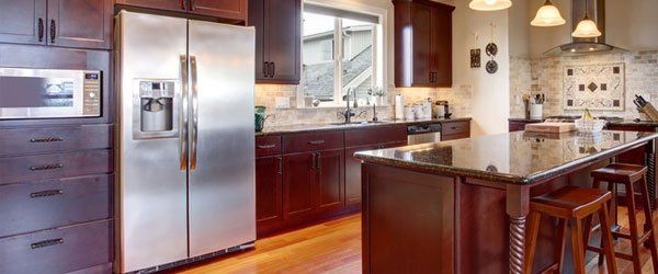 Refrigerator Systems Wine Coolers Clearwater Fl