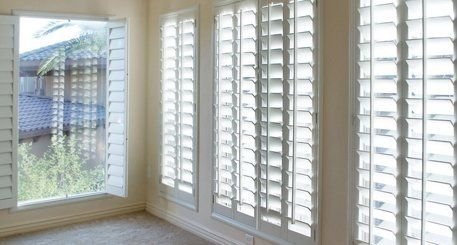 Blinds Shutters Shades Shutters Melbourne FL