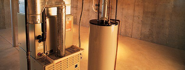 Water Heaters Water Heating Services Toledo Oh