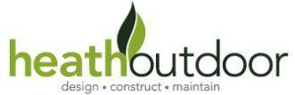Heath Outdoor LLC - Logo