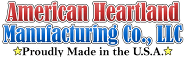 American Heartland Manufacturing