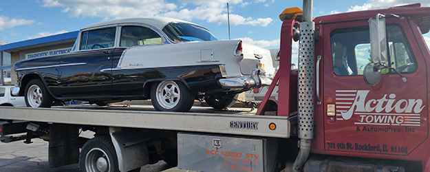 Long Distance Towing >> Long Distance Towing Immediate Towing Service Rockford