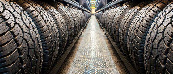 Medium Duty Tires Heavy Duty Tires Cedar City Ut