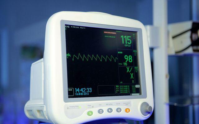 Midwest Cardiology Associates P C  | Cardiologist Garden City