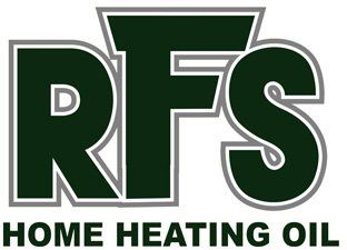 Residential Fuel Systems Home Heating Oil logo