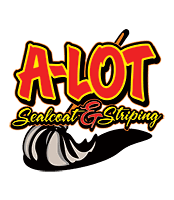 A-Lot Sealcoat & Striping Inc. - Logo